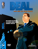 DVD - Conferencia DEAL (Spanish)