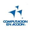 Computación en Acción