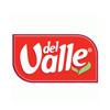 Del Valle
