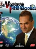 DVD- Conferencia EL Vendedor Internacional