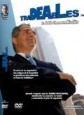 DVD - Conferencia Tradeables™